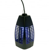 Lampa za komarce - insekte 4W HOME