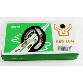 Lepak i flekice za gumu RED SUN