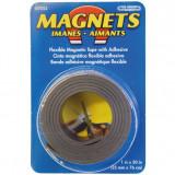 Magnetna samolepljiiva traka 75cm