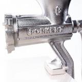 Mašina za mlevenje mesa PORKERT 8