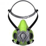 Maska respirator sa dva filtera Next 4000S BLS