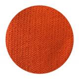Mreža za zasenu 1.5x10m 100% - crvena