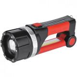 Multifunkcionalna punjiva LED baterijska lampa PROSTO