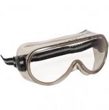 Naočare zaštitne SHELLUX