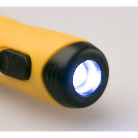 Odvijači mini olovka sa lampicom FESTA