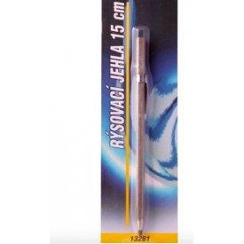 Olovka markirna za obeležavanje FESTA