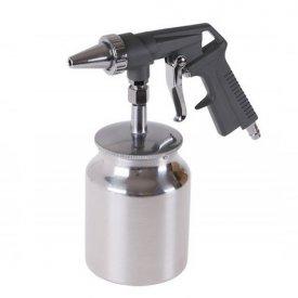 Pištolj za peskarenje FESTA