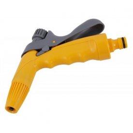 Pištolj za prskanje delux ROSA