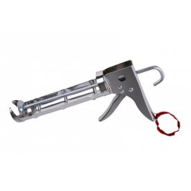Pištolj za silikon nikl Levior