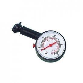 Pokazivač pritiska gume - manometar