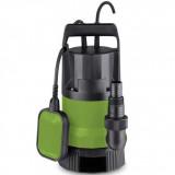 Potapajuća pumpa za prljavu vodu Q400B1