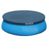 Prekrivka za bazen 3.05 x 0.76 Easy set INTEX