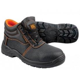 Radne cipele duboke Grison 40-47