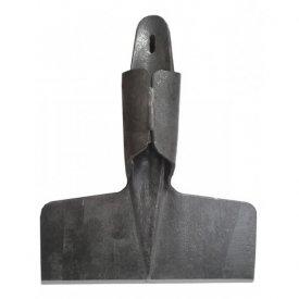 Razbijač - strugač leda kovani MUTA