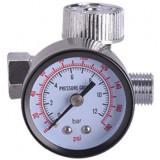 Regulator pritiska za kompresor AT MF 5 VILLAGER