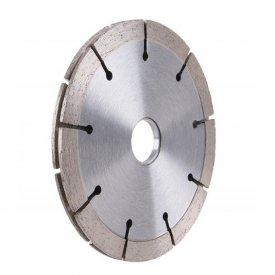 Rezna ploča sa duplim sečivom dijamant 125x6mm FESTA