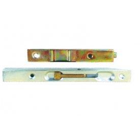 Ringla 100-200mm