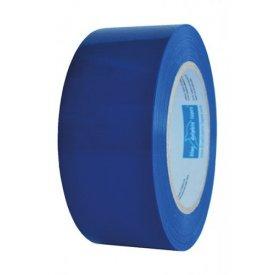 Traka maskirna UV otporna 50m Levior