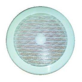 Ventilacija rešetkasta fi 120mm