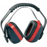 Zaštitne slušalice - antifon 30db MAX 700