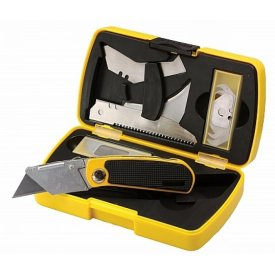 Rezni - skalper set 25 noževa FESTA