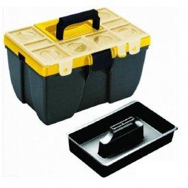 Kutija za alat 413N DiMartino