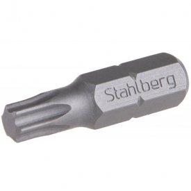 Bit Torx T6-T40 10kom. Stahlberg