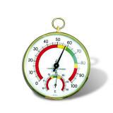 Termometar - higrometar sa skalom TFA