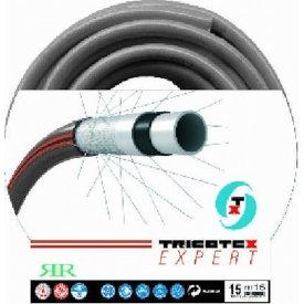 Baštensko crevo za zalivanje Expert Trico 25 i 50m RR Italia