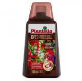 Prihrana za cvetanje 500ml Plantella