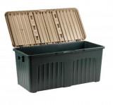 Baštenska kutija za odlaganje 265l