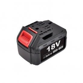 Baterija za bušilicu MLCD92-180 i MLCD92-180S ISKRA