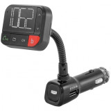 Bluetooth FM transmiter i USB auto punjač PROSTO