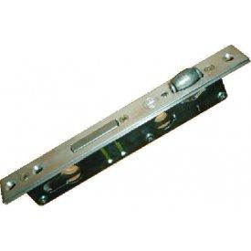 Brava za metalna vrata 25mm valjak