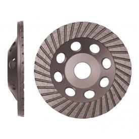 Brusni disk za kamen - dijamant 100-150mm Festa