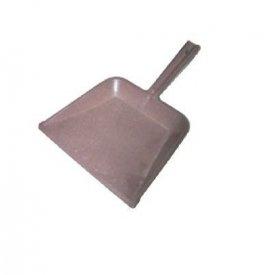 Djubrovnik - lopatica za smeće metalna