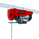 Električna dizalica TC-EH 500 Einhell