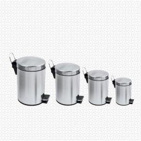 Kanta za smeće INOX 3-20L