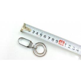Karabinjer za ključeve