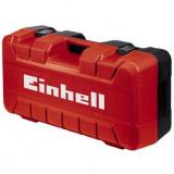 Kofer - kutija za alat L70 EINHELL