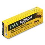 Kreda za mrave PAN