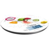 Kuhinjska digitalna vaga GKS1560 ISKRA