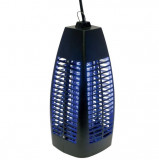 Lampa za komarce - insekte 6W HOME