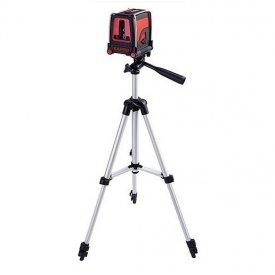 Laser za obeležavanje sa stalkom KAPRO