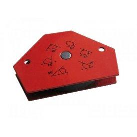 Magnet za varenje 95x64mm 9kg FESTA