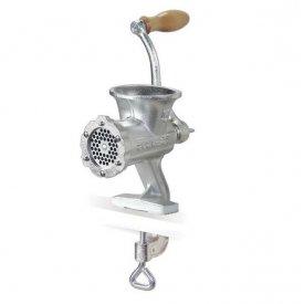 Mašina za mlevenje mesa PORKERT 5