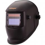 Maska za varenje - automatska Eclipse Pro VILLAGER