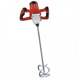 Mešač za boju i malter TC-MX 1400-2 E Einhell