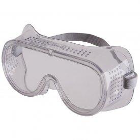 Naočare zaštitne monolux