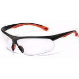 Naočare zaštitne Move Clear MSA